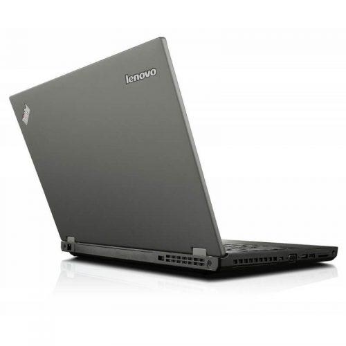 lenovo-thinkpad-w541-laptop
