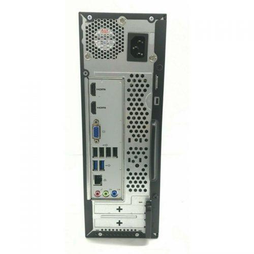 Acer-Aspire-XC-885-back