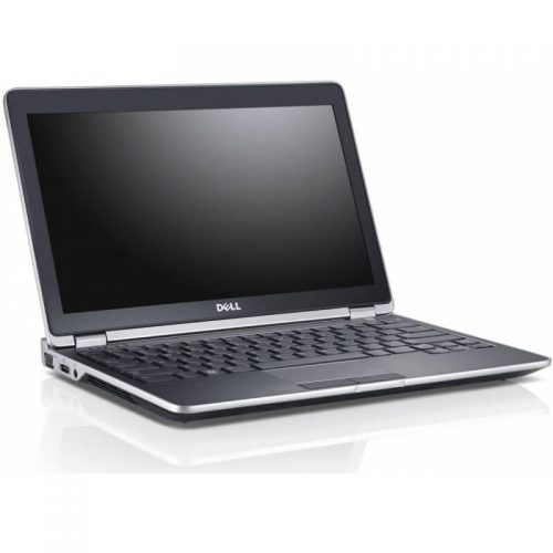 dell-latitude-e6230-main