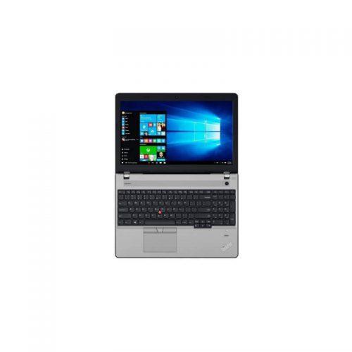 Lenovo-Thinkpad-E570-2