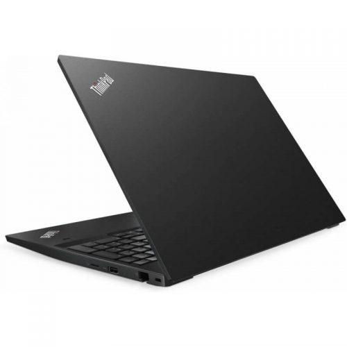 Lenovo-Thinkpad-E570-4