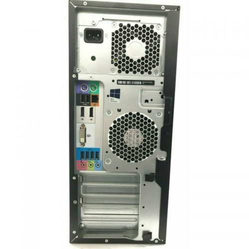 HP-Z240-Tower-Workstation-2.jpg