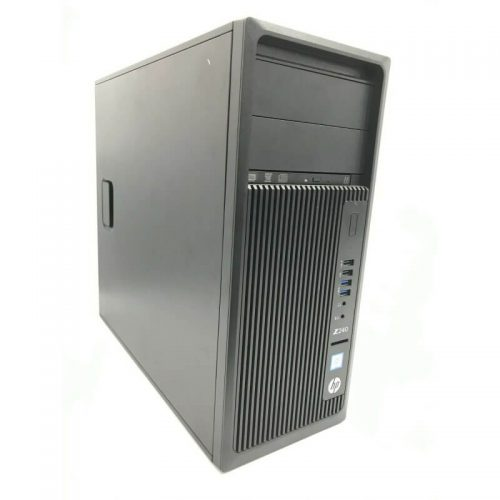 HP-Z240-Tower-Workstation.jpg