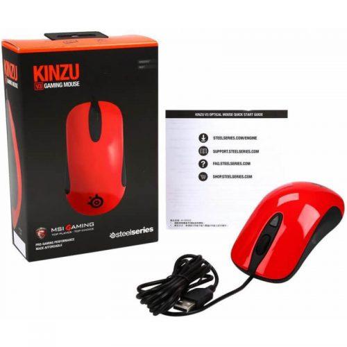 SteelSeries-Kinzu-v3-MSI-Edition-2