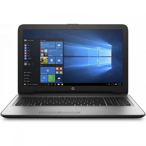 hp-250-g5-laptop-2