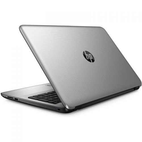 hp-250-g5-laptop