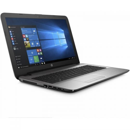 hp-250-g5-laptop-main-2