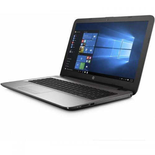 hp-250-g5-laptop-main