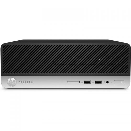 hp-400-g6-sff-front