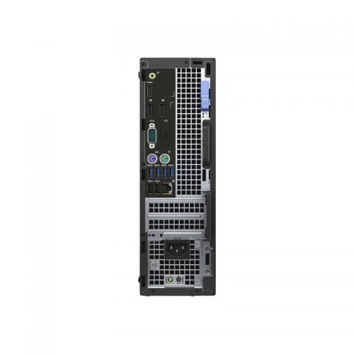 dell-5050-sff-back