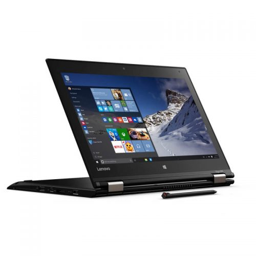 lenovo_ThinkPad_Yoga_260