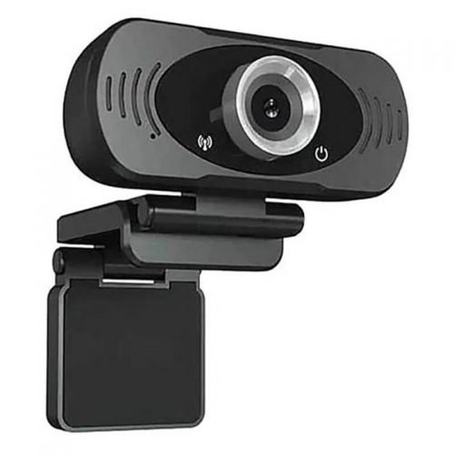 Xiaomi-IMILAB-webcam-2