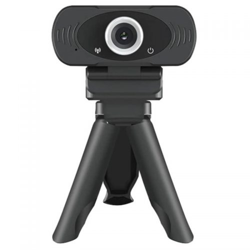 Xiaomi-IMILAB-webcam-800