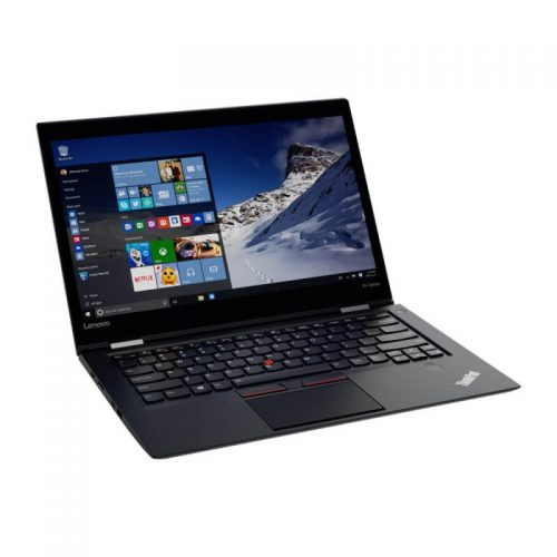 lenovo-x1-carbon-4th-gen