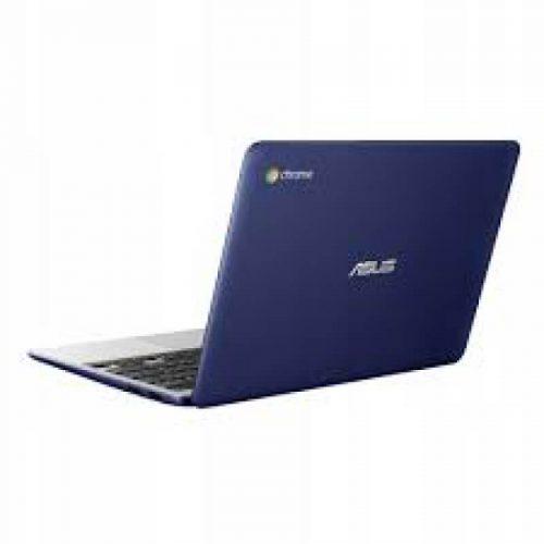 ASUS-chromebook-C201P-2