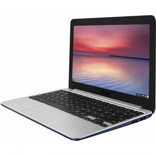 ASUS-chromebook-C201P-main