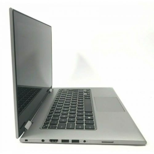 Dell-Inspiron-13-7359-laptop-3