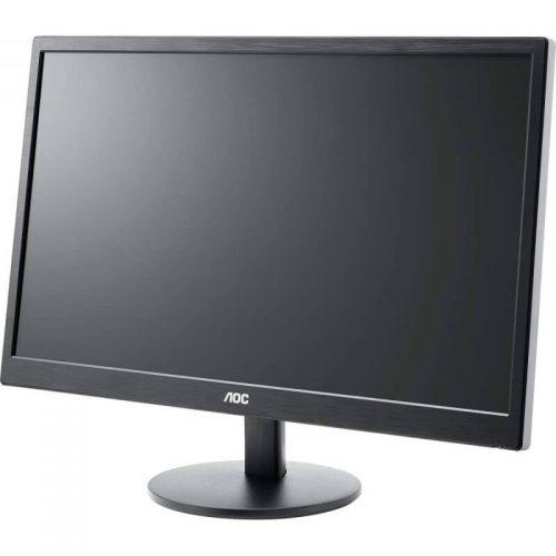 aoc-e2470Swda-24-inch-monitor-3.jpg