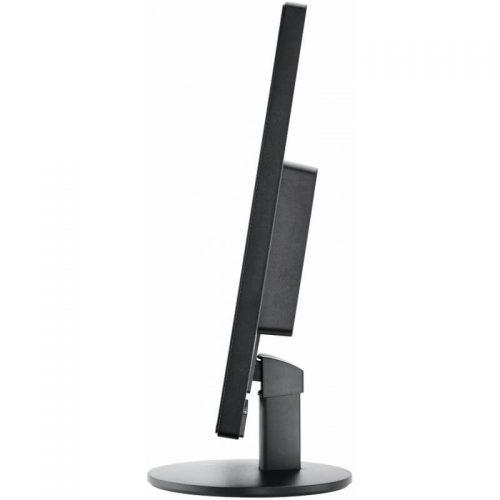 aoc-e2470Swda-24-inch-monitor-4.jpg