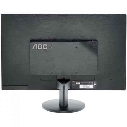 aoc-e2470Swda-24-inch-monitor-5.jpg