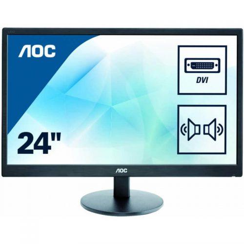 aoc-e2470Swda-24-inch-monitor.jpg