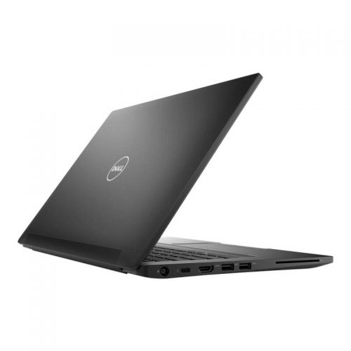 dell-7480-touch-side