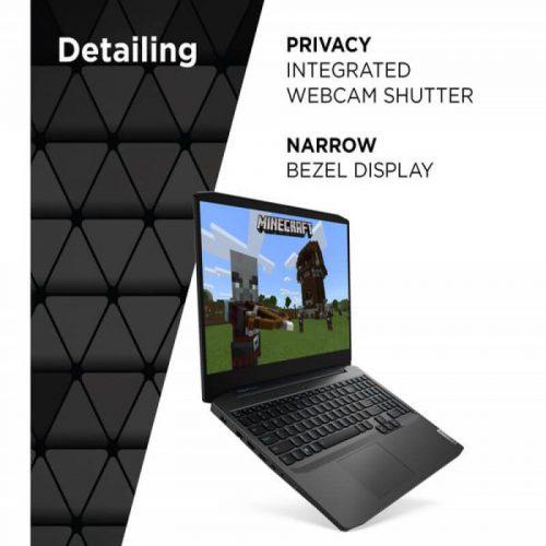 lenovo-ideapad-gaming-laptop-5