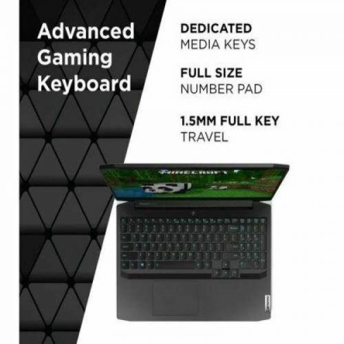lenovo-ideapad-gaming-laptop