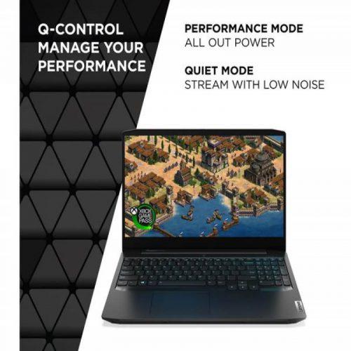 lenovo-ideapad-gaming-laptop-7