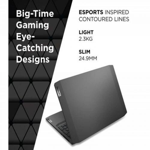 lenovo-ideapad-gaming-laptop-8