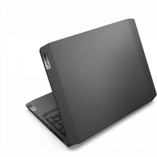 lenovo-ideapad-gaming-laptop-main-2