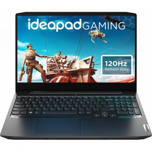lenovo-ideapad-gaming-laptop-main