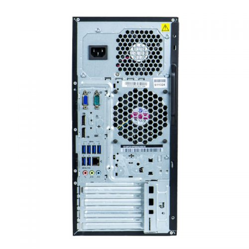 lenovo-thinkcentre-m900-tower-back
