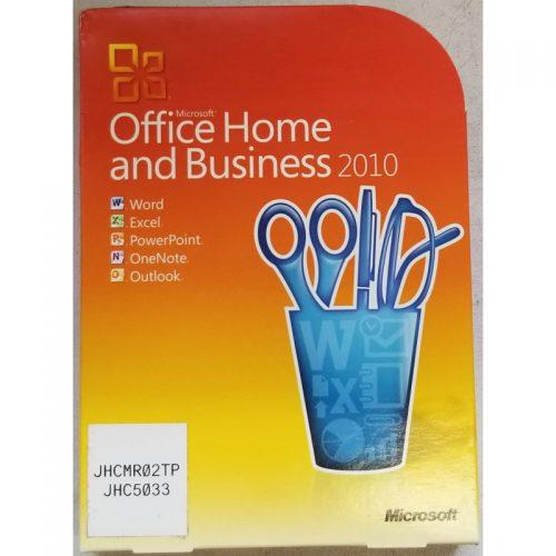 ms-office-2010-main