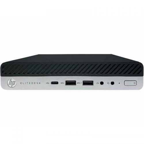 hp-800-g5-mini-desktop-pc-2