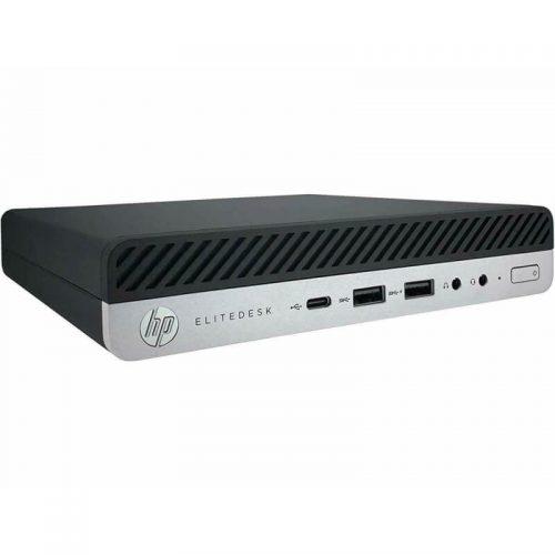 hp-800-g5-mini-desktop-pc-3