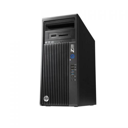 hp-z230-workstation-pc-main