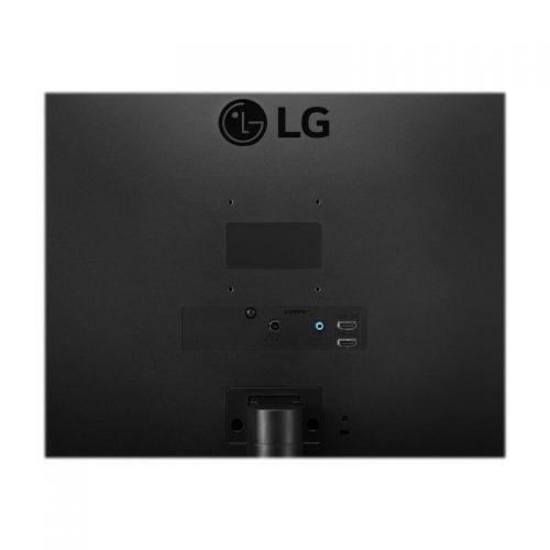 LG-27MP500-B-monitor-2.jpg