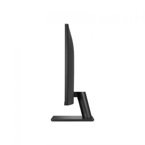 LG-27MP500-B-monitor-3.jpg