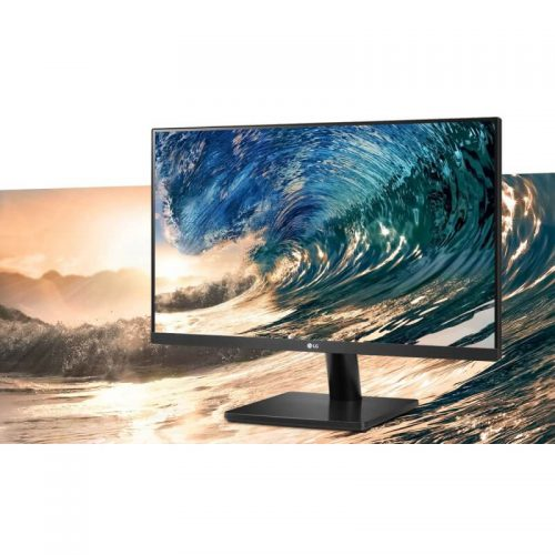 LG-27MP500-B-monitor-4.jpg