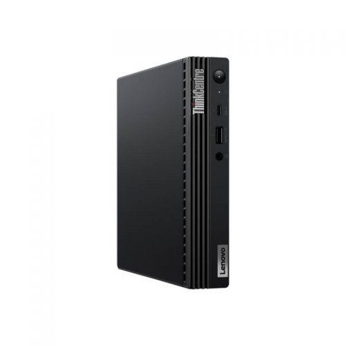 Lenovo_ThinkCentre_M70q-main