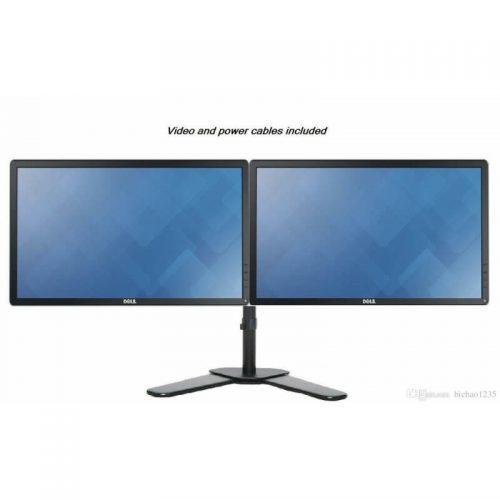 dell-dual-monitor-setup