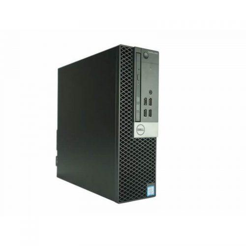 dell-optiplex-5040-sff