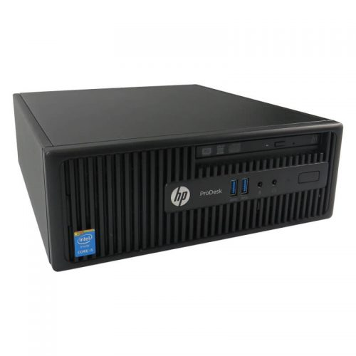 hp-400-g2-5-front