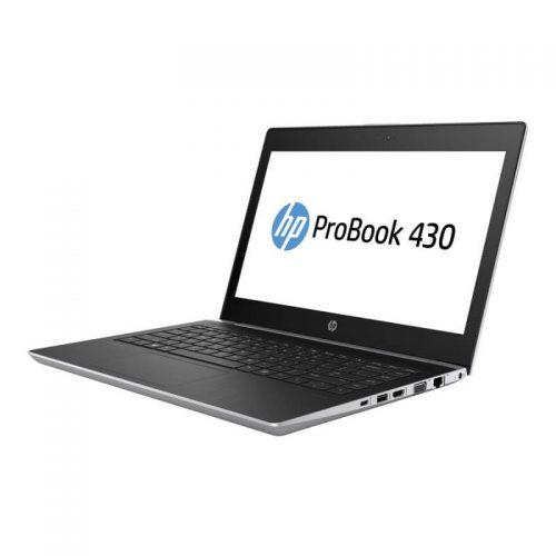 hp-probook-430-g5