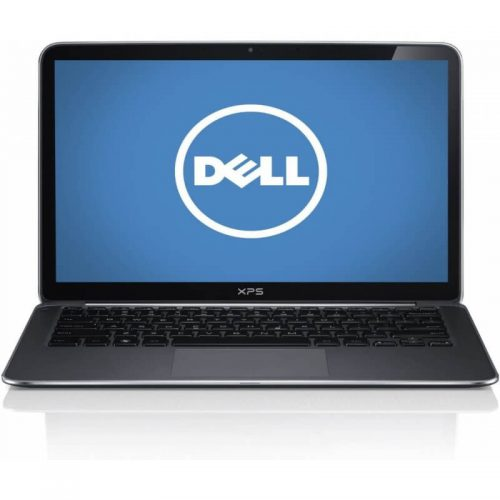 Dell-XPS-13-9333-touchscreen-laptop-2