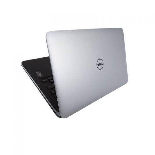 Dell-XPS-13-9333-touchscreen-laptop-3