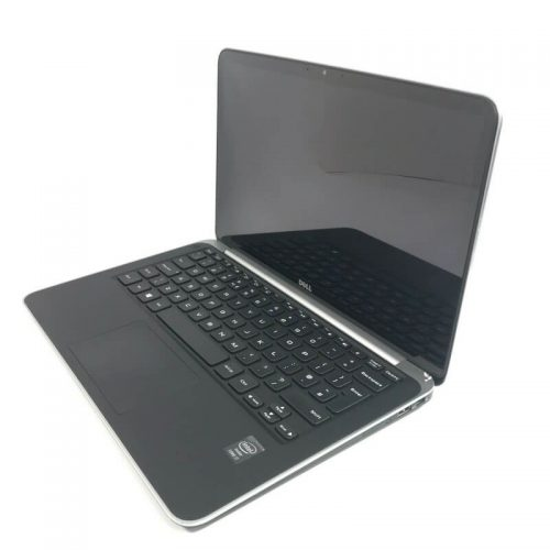 Dell-XPS-13-9333-touchscreen-laptop-4