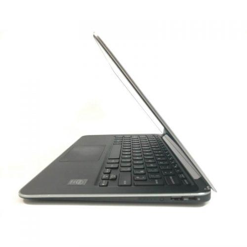 Dell-XPS-13-9333-touchscreen-laptop-5
