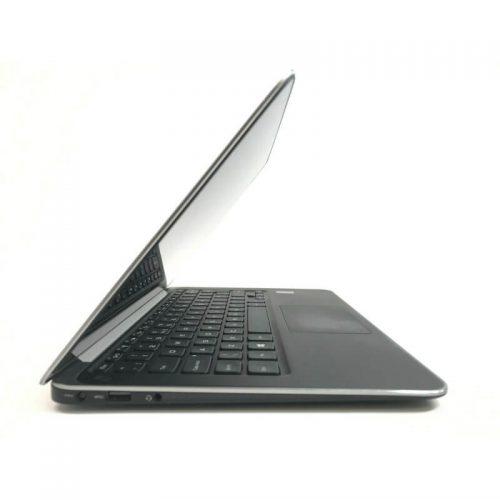 Dell-XPS-13-9333-touchscreen-laptop-6